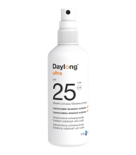 Daylong-ultra-150-ml-spray-KHL