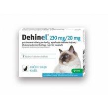 Dehinel-230-mg-20-mg-tbl-KHL