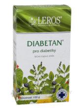 Leros-diabetan-100-g-KHL