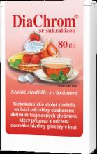 Diachrom-80-tbl-sukraloza-KHL