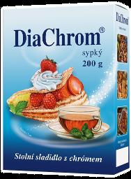Diachrom-sypký-200-g-KHL