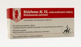 Diclofenac-AL-25-50-tbl-KHL