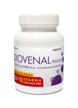 doza-Diovenal-60plus10