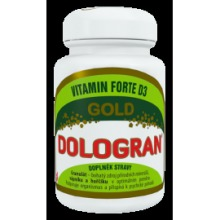 Dologran-Vitamin-forte-D3-Gold-KHL
