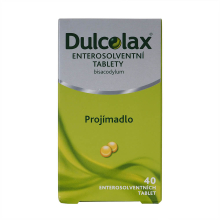 Dulcolax-tablety-KHL