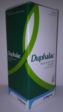 Duphalac-500-ml-KHL