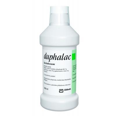Duphalac-200-ml-KHL
