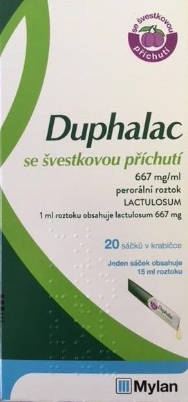 Duhalac-švestková-příchuť-KHL