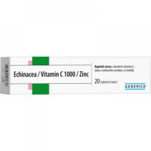 Echinacea-vitamin-C-zinek-eff-KHL