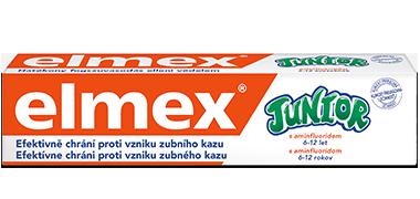 Elmex-junior-KHL