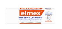 Elmex-cleaning-pasta-KHL