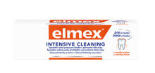 Elmex-cleaning-pasta-KHL