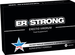 Er-Strong-20-tbl-KHL
