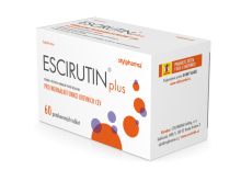 ESCIRUTIN plus