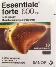 Essentiale-forte-600-KHL