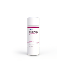 EXCIPIAL U HYDROLOTIO DRM EML 1X200ML
