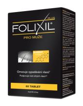Folixil-pro-muže-60-tablet-KHL