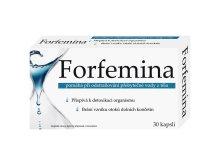 Forfemina-30-cps-KHL
