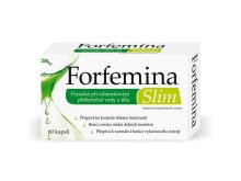 Forfemina-Slim-60-cps-KHL