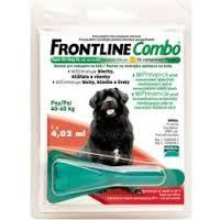 Frontline-combo-4,02-ml-KHL