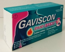 Gaviscon-duo-efekt-24-tbl-KHL