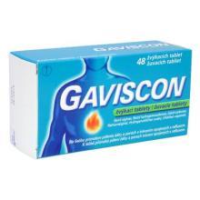 Gaviscon-zvykaci-tablety-48-KHL