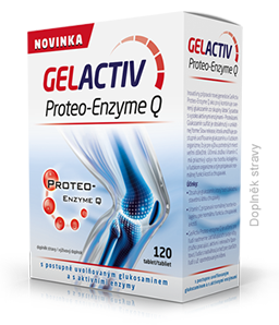 Gelactiv-proteo-enzyme-KHL