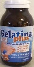 Gelatina-360-cps-KHL