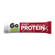 Go-On-proteinová-tyčinka-brusinka-goji-KHL