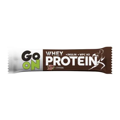 Go-On-proteinová-tyčinka-kakao-KHL