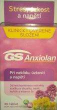 GS-Anxiolan-30-tbl-KHL
