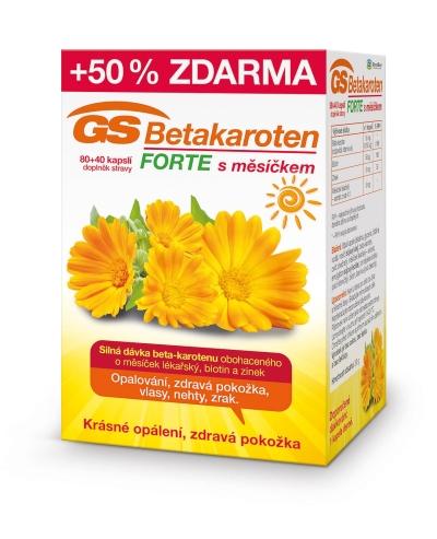 GS-Betakaroten-forte-mesicek-80-+-40-KHL