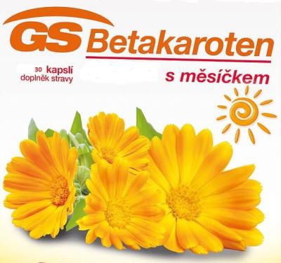 GS-Betakaroten-s-mesickem-30-tbl-KHL