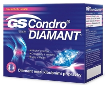 GS-Condro-100-tbl-KHL