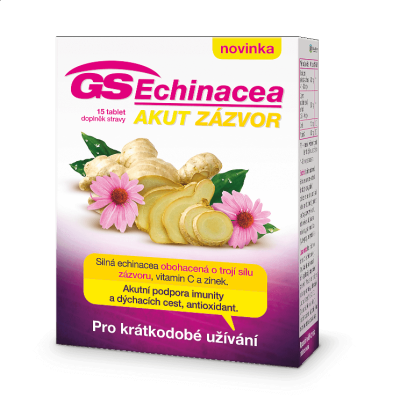 GS-Echinacea-Akut-zazvor-15-tbl-KHL.jpg