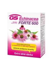 GS-Echinacea-forte-600-30-tbl