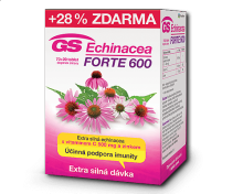 GS-Echinacea-70-+-20-KHL