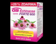 GS-Echinacea-forte-600-70-+-20-tbl