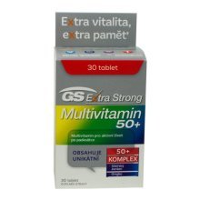 Gs-extra-strong-multivitamin-50-tbl-30-KHL