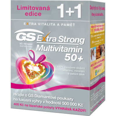 GS-Extra-strong-50+-60-+-60-KHL