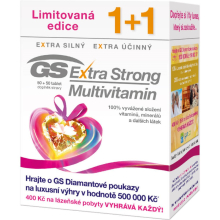 GS-Extra-strong-50-+-50-KHL