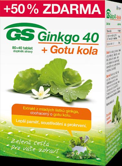GS-Ginkgo-gotu-kola-80-+40-KHL