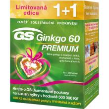 GS-Ginkgo-60-+-60-KHL