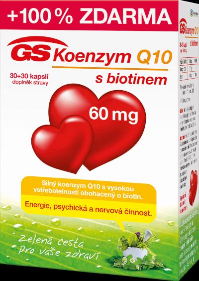 GS-Koenzym-60-mg-30-+30-KHL