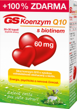 GS-Koenzym-60-mg-30-+30-KHL
