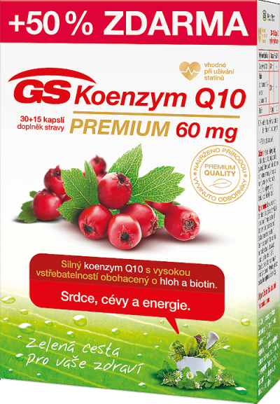 GS-Koenzym-60-mg-30-+-15-KHL