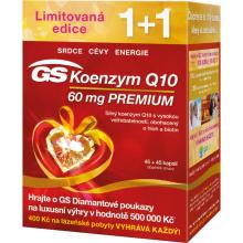 GS-Koenzym-45-+-45-KHL