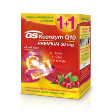 GS-Koenzym-45-+-45-cps-KHL