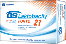 GS-Laktobacily-forte-21-30-+-10-KHL