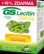 GS-Lecithin-1200-mg-+-20-KHL